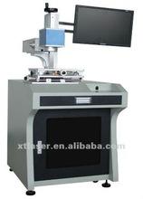 laser coding systems,metal laser etching machine,laser etch machine