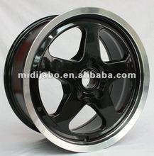18 inch aluminum car wheels