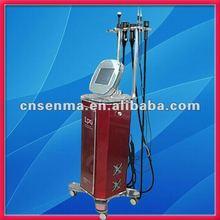 Cavitation Vacuum Slimming Machine 2012