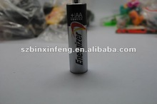 2012 latest design,good price batteries usb flash drives