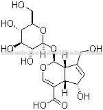 Deacetylasperulosidic acid 14259-55-3