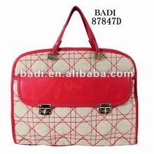 2012 SS Fashion Lady Handbags Collection