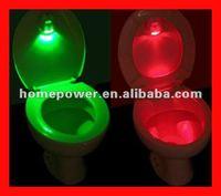 lav nav toilet light supplier from China