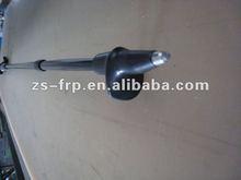 fiberglass walking stick