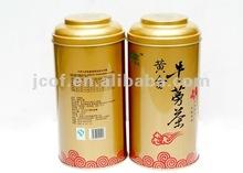 burdock tea 693