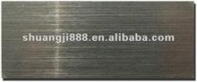 hi-quality pvc plastic furniture edge banding