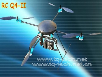 Lotus T580 Flight Control http://tq-tech.en.alibaba.com/product/526321662-210706577/Quadrocopter_LotusRC_T580.html