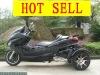 300CC LONCIN ATV EEC, 3 wheels ATV,4 storke Water Cooled , JINLING China import atv
