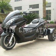 EEC RACING ATV 300, 3 wheels ATV,4 storke Water Cooled ,ATV Wholesale