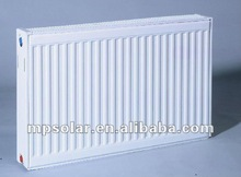 cheapest steel panel radiator 2012
