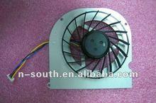 Laptop CPU cooling FAN For ASUS F80C F80S F80L F81S X82 F83 X88 X85S