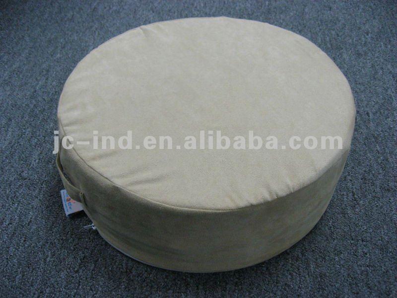 Tempur Pedic Crib Mattress Topper ... Double Coolmax Memory Foam Mattress Topper | Bed Mattress Sale