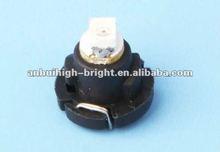 3528-1 SMD T3 Auto Light
