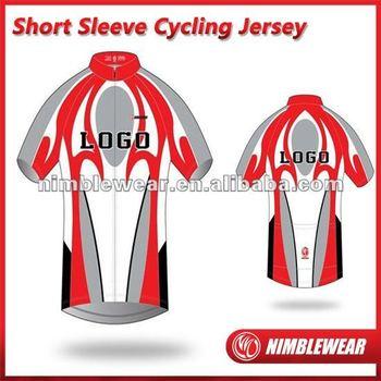2012 Nimblewear New Arrival sportwear FLAME full digital sublimation cycling kit,cycling jersey,cycling gear,cycling top