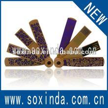 Private Mold Usb Flash Drive SXD-9-001