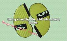 High quality neoprene golf head cover