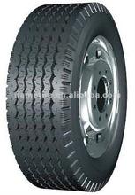2012 new truck tire 385/65R22.5