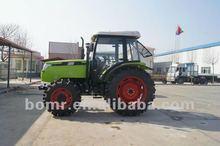 BOMR FIAT Gearbox diesel farm tractor (904 Air brake)