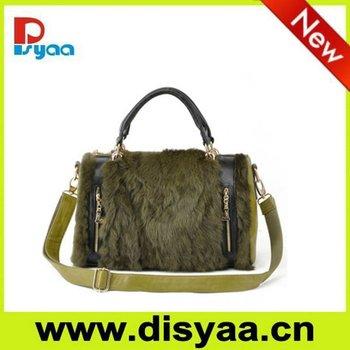 2012 best quality lady bag handbags fashion
