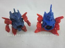 Robot Boy Toys