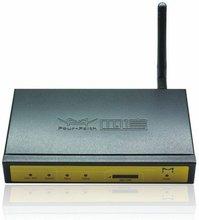 F3423 UMTS/WCDMA/HSDPA/HSUPA 3G ROUTER for Vending Machines