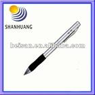 4-in-1 Multi-function Laser Pointer Pen