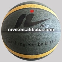 Competition basketball