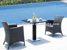 91028 Fancy Restaurant Furniture