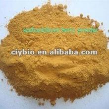 seabuckthorn fruit juice powder