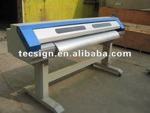 Printer novajet 1440dpi(1)