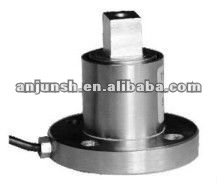 low cost FN Load Cells 1-100t FN2012/Ultrasound transducer/electronic scale sensor