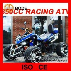 NEW 350CC RACING EEC ATV (MC-379)