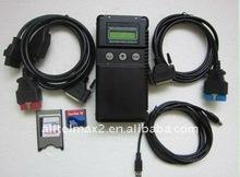MUT3 ECU diagnostics + reprogramming for Mitsubishi Vehicles