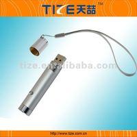 USB micro cute flash memory drive TZ-USB701 usb drive 2gb