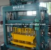 Cheap Block Machine Model VEP-QTJ4-40 From China VEP Machinery CO