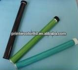 green color drum printer remanufactured for SAMSUNG 530 5100 image unit