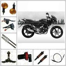 Repuestos Para Todas Las Motocicletas Modelo PULSAR 150