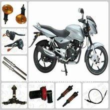 Repuestos Para Todas Las Motocicletas Modelo PULSAR 200
