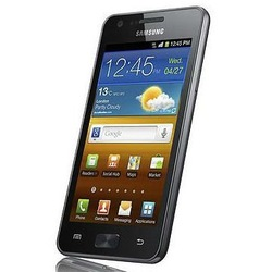 Samsung I9103 Galaxy R (UNLOCKED) Mobile Phones