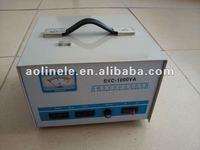 SVC 1000VA FULLY Automatic Voltage stabilizer
