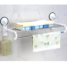 bathrom sucker Hook towel Hanger sucker towel rack hook