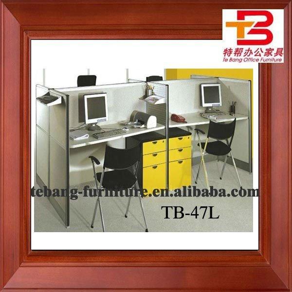 Office Furniture Center   Find Office Furniture
