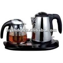 2012 electric kettle set(HY-A16)