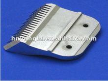 Hair Clipper Tools, electric hair clipper, pet clipper blade