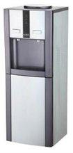 Free Standing Water Dispenser