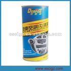 Auto air-condition cleaner SEC-CC07