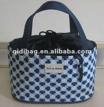 2012 drawstring cooler bag
