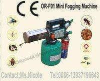 aerosol chemicals spray OR-F01