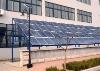4m High Quality Solar Street Light