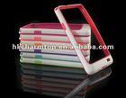 Wholesale For Samsung Galaxy S2 i9100 Hybrid Bumper Case